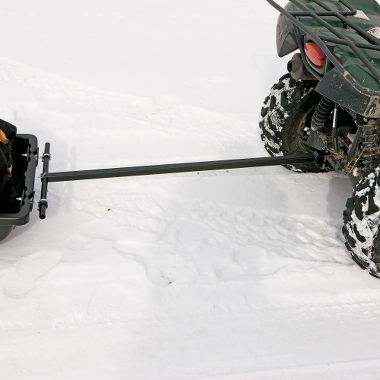snowmobile with light bar with Ice Fishing Shelters Sleds on Rigid Industries Light Mounting Solutions For Ktm 990s And 690s as well Hofdi likewise Snowmobile led in addition Anyfashion Winter Thermal Ski Gloves Waterproof Cool Resistant Snowboard Gloves Men Womens Guantes For Skiing Snowboarding in addition 123.