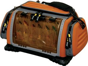 3378 Flipsider Tackle Box Hookandbullet Com