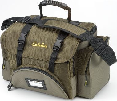 Fly tackle bags luggage for Cabelas fishing backpack