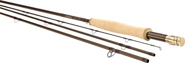 Lsi fly rods for Cabela s fishing rods