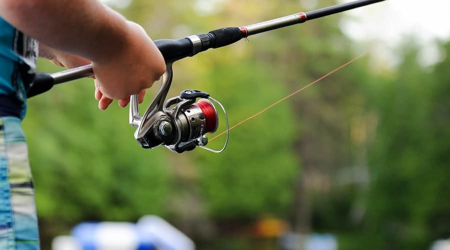 Beginner's Guide to Fishing: Learn How To Fish Today