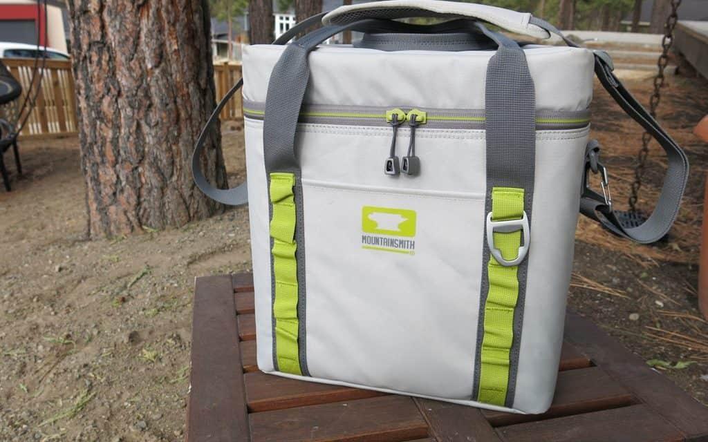 Mountainsmith Cooler: Cooloir 12 Review