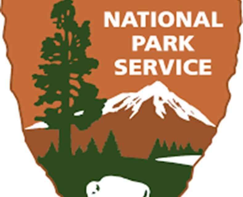National Park Service: 9 of 12 Board Members Resign Citing Administrative Differences