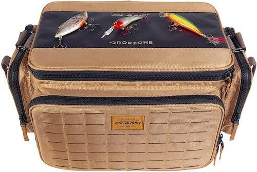 Plano 3700 Guide Series Tackle Bag
