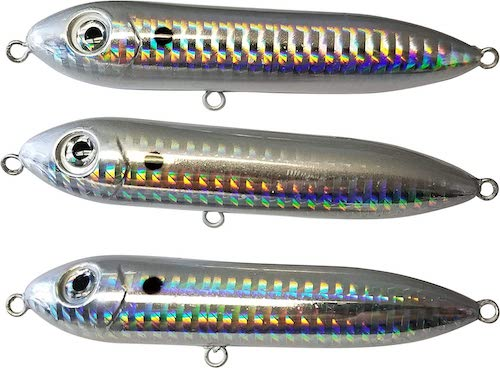 Catfish Sumo Threadfin Shad Rattling Line Floats