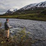 Alaska Fishing Licenses
