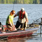 Florida Fishing Licenses