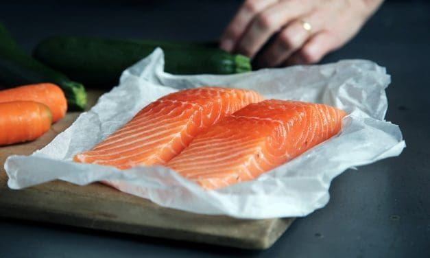 How to clean a fish: Everything you need to know