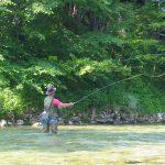 Maine Fishing Licenses