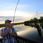South Dakota Fishing Licenses